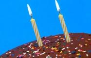 MELKER Media slaví druhé narozeniny!