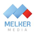 MELKER Media